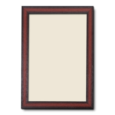 Synthetic Photo Frame 35