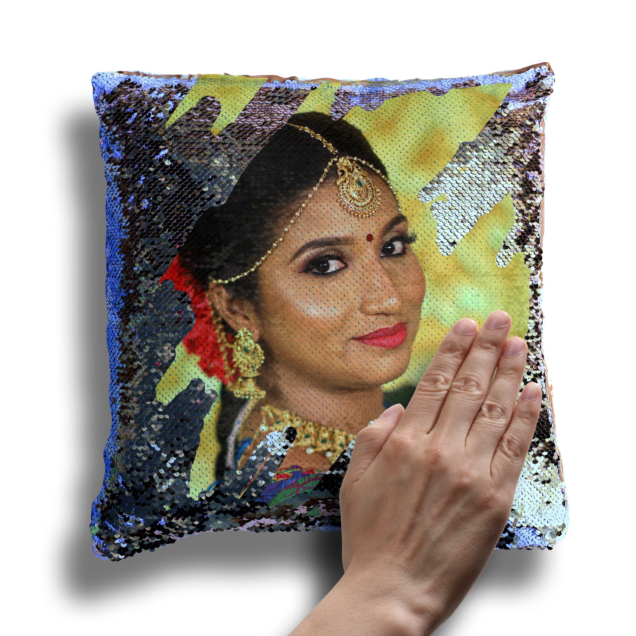 Photo Pillows 6
